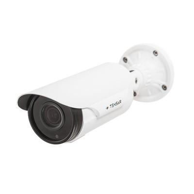 AHD Видеокамера TECSAR AHDW-3M-40V
