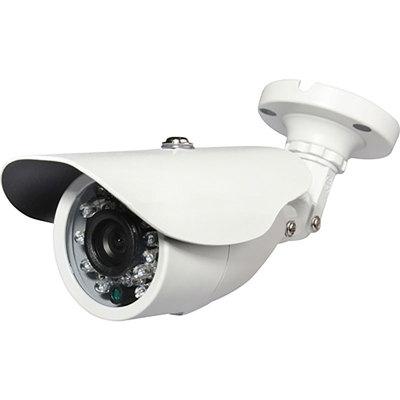 Гибридная видеокамера Atis AMW-1MIR-20W/3.6