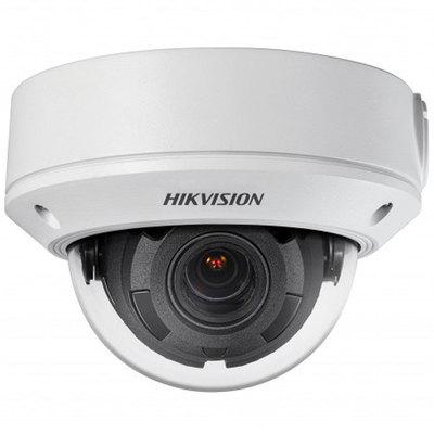 IP видеокамера Hikvision DS-2CD1721FWD-IZ