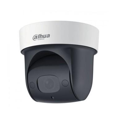 IP видеокамера Dahua DH-SD29204T-GN-W