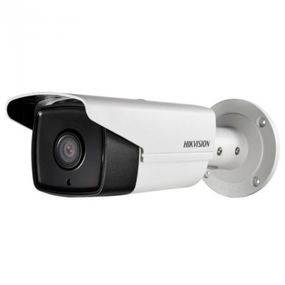 IP видеокамера Hikvision DS-2CD2T85FWD-I5 (4 мм)