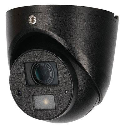 HDCVI видеокамера автомобильная Dahua DH-HAC-HDW1220GP