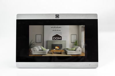 Видеодомофон DOM DS-7TS