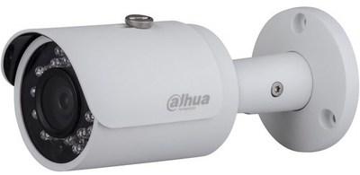 IP камера Dahua DH-IPC-HFW1431SP (2.8 мм)