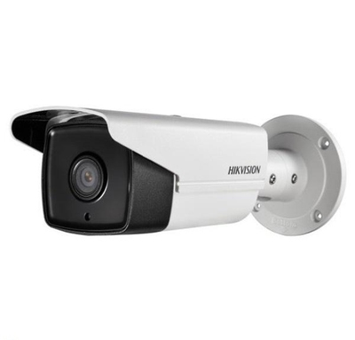 IP камера Dahua DS-2CD2T43G0-I8 (2.8 мм)