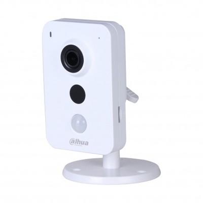 IP камера Dahua DH-IPC-K15 AP