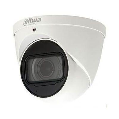 IP камера Hikvision DH-IPC-T1B40P (2.8 мм)