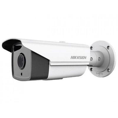 IP камеры Hikvision DS-2CD1023G0-I (2.8 мм)