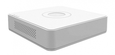 Turbo HD видеорегистратор Hikvision DS-7108HQHI-K1