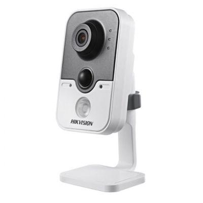 Ultra-Low Light PIR видеокамера Hikvision DS-2CE38D8T-PIR (2.8 мм)