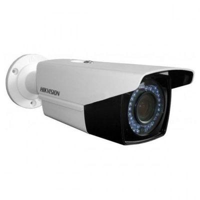 HDTVI видеокамера Hikvision DS-2CE16D0T-VFIR3F