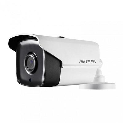 Turbo HD видеокамера Hikvision DS-2CE16H0T-IT5F (3.6 мм)