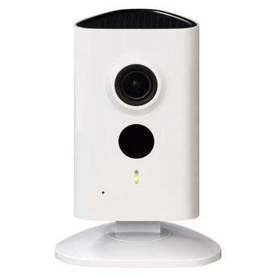Wi-Fi камера 2K H.265 Dahua DH-IPC-C46P