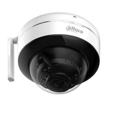 Wi-Fi видеокамера Dahua DH-IPC-D26P