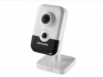 IP камера Hikvision DS-2CD2423G0-IW (2.8 ММ)