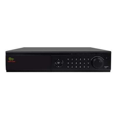 IP Видеорегистратор Partizan NVT-2454 v 2.0
