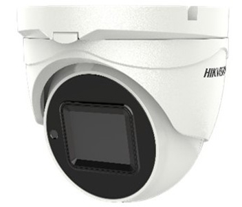 Turbo HD видеокамера Hikvision DS-2CE56H0T-IT3ZF (2.7-13 ММ)