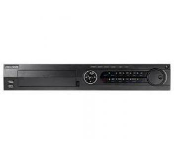 Turbo HD видеорегистратор Hikvision DS-7324HUHI-K4