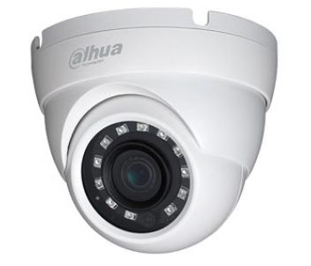 4K HD-CVI видеокамера Dahua DH-HAC-HDW1801MP (2.8 ММ)