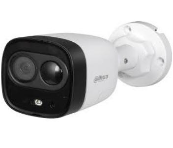 HDCVI камера активного реагирования Dahua DH-HAC-ME1500DP 2.8MM