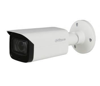 Starlight HDCVI видеокамера Dahua DH-HAC-HFW2501TP-Z-A