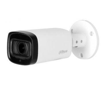 HDCVI видеокамера Dahua DH-HAC-HFW1400RP-Z-IRE6