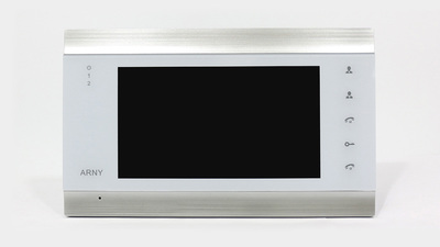 IP Видеодомофон ARNY AVD-720M Wi-Fi