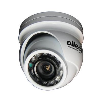 Мини Видеокамера Oltec HDA-902D