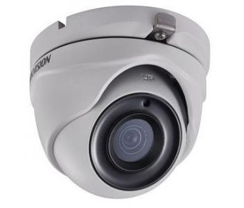 Ultra-Low Light PoC видеокамера Hikvision DS-2CE56D8T-ITME (2.8 ММ)