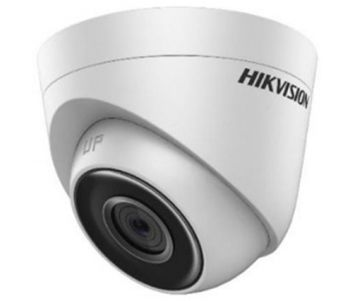 IP видеокамера Hikvision DS-2CD1331-I (2.8 ММ)