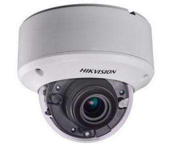 Turbo HD видеокамера Hikvision DS-2CE56H1T-VPIT3Z