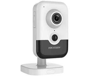 Wi-Fi IP видеокамера Hikvision DS-2CD2421G0-IW (2.8 ММ)