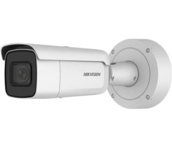 IP Darkfighter видеокамера Hikvision DS-2CD2635FWD-IZS