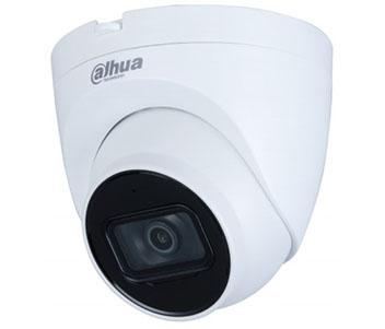 IP видеокамера  с встроенным микрофоном Dahua DH-IPC-HDW2230TP-AS-S2 (2.8 ММ)