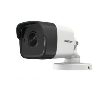 IP видеокамера Hikvision DS-2CD1021-I(E) (4 ММ)