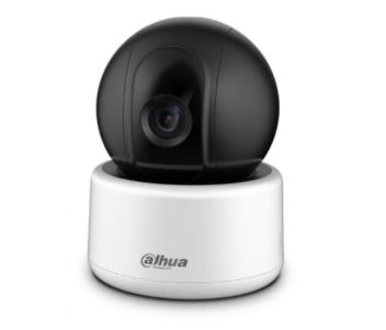 Wi-Fi PT камера Dahua DH-IPC-A12P
