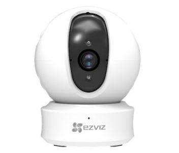 Поворотная Wi-Fi видеокамера Ezviz CS-CV246-A0-1C2WFR