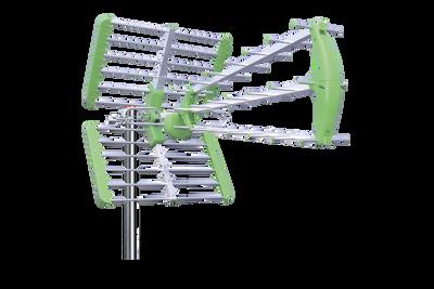 Эфирная антенна World Vision Maxima L