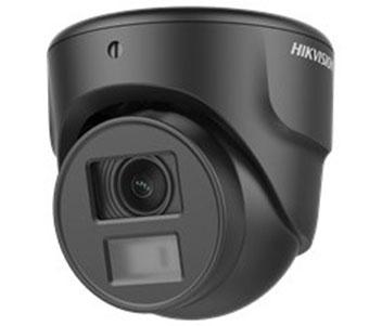 Turbo HD видеокамера Hikvision DS-2CE70D0T-ITMF (2.8 ММ)