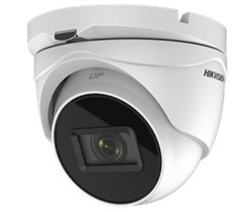 Turbo HD видеокамера Hikvision DS-2CE79D3T-IT3ZF (2.7-13.5 ММ)