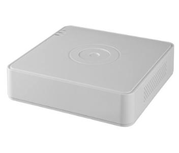 Turbo HD видеорегистратор Hikvision DS-7104HUHI-K1(S)