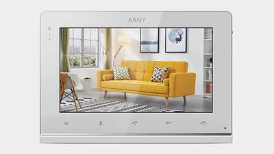 Full HD Видеодомофон ARNY AVD-710 2MPX
