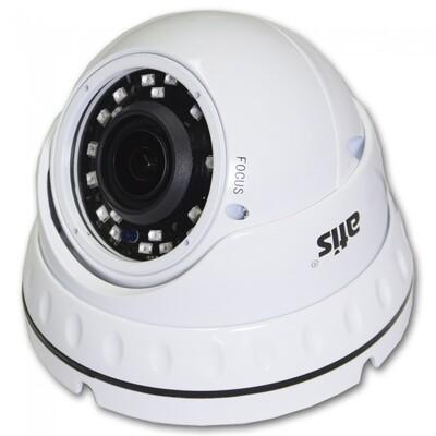 HD  видеокамера Atis AMVD-2MIR-20W/2.8 Prime