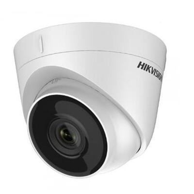 IP видеокамера с WDR Hikvision DS-2CD1343G0-I (2.8 ММ)