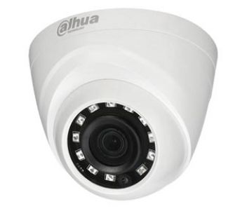 HDCVI видеокамера Dahua DH-HAC-HDW1200RP (2.8 ММ)