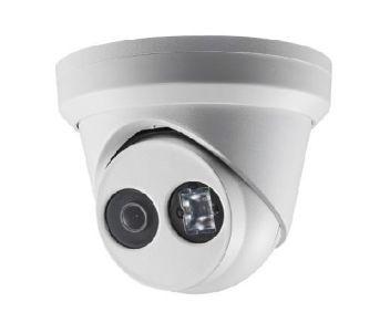 IP видеокамера c детектором лиц и Smart функциями Hikvision DS-2CD2383G0-I (2.8 ММ)