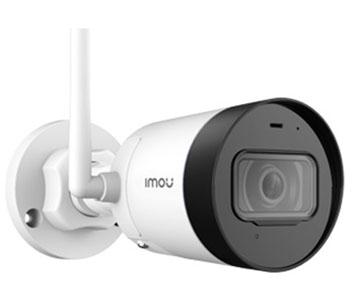 WI-FI IP видеокамера IMOU (Dahua) IPC-G22P