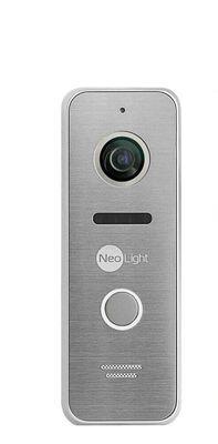 Вызывная панель NeoLight Prime Full HD