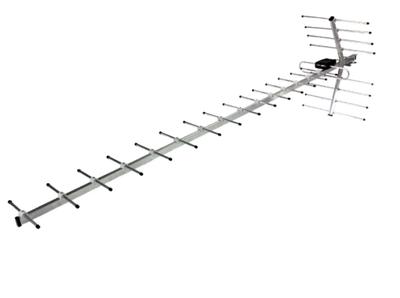 Эфирная антенна Rnet Волна 2-24