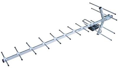 Эфирная антенна Rnet Волна 1-11